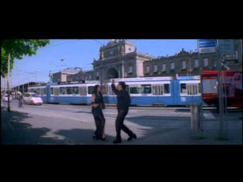Mix - Gore Tan Se Sarakta Jaye (Full Song) Film - Akhiyon Se Goli Maare
