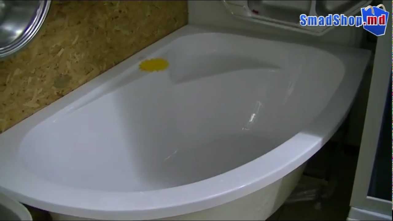 Если вы хотите недорого купить угловую ванну в минске, представляем вашему вниманию электронный каталог, содержащий лучшие модели акриловых симметричных ванн различных размеров и по разумной цене. Покупку можно совершить online, а также в любом фирменном салоне « керамин».