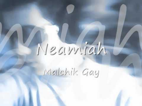 malchik-gay-tatu-download