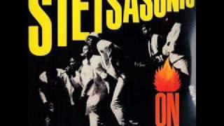 STETSASONIC -Go Stetsa.wmv