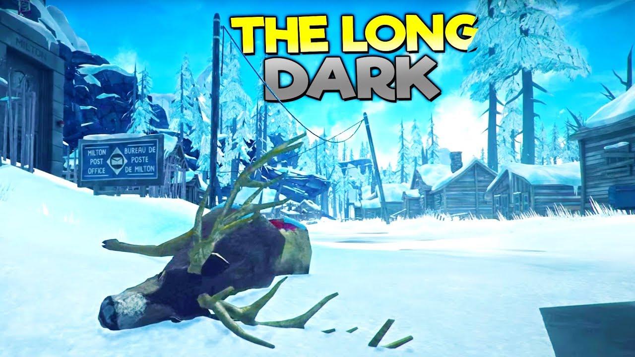 Worksheet. THE SECRETS OF THE LONG DARK REVEALED  The Long Dark Wintermute