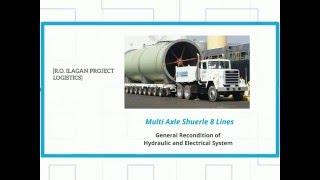 Heavy Equipment Repair Philippines