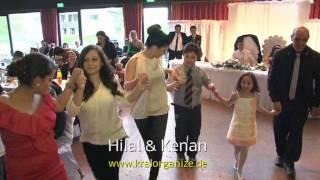 Hilal & Kenan   4.Bölüm 2017 Video