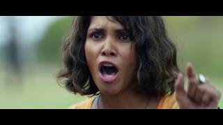 Kidnap - Trailer 2017