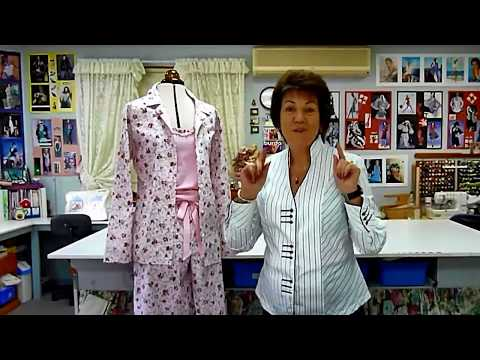 Beginner Sewing Classes Zero To Sewing Learn To Sew Maree Pigdon