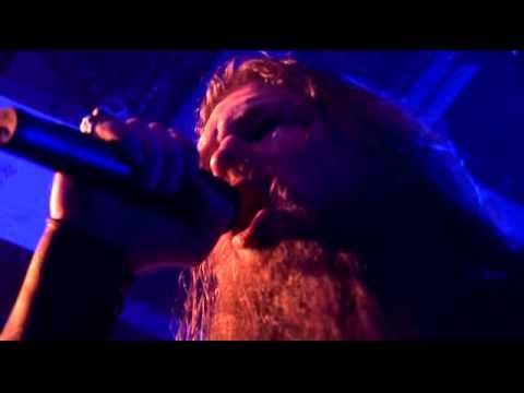 Amon Amarth - Across the Rainbow Bridge Live