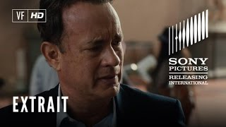 Inferno - Extrait Infected - VF