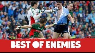 OTB GAA | Will football's best rivalry re-ignite on Saturday?