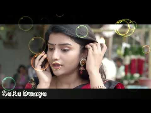 Naa kathiruntha ponnu athu neethana(Tamil whatsup status video)