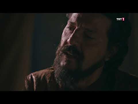 Mehmetçik Kûtulamâre 9.Bölüm-Cox'un, Mehmet'e İşkence yapması