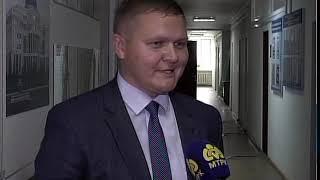 После 2020 года старые лифты в Казахстане нельзя будет эксплуатировать