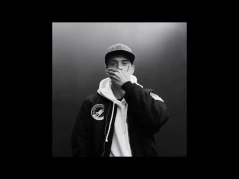 Logic Type Beat-Royalty(Prod By. HD)