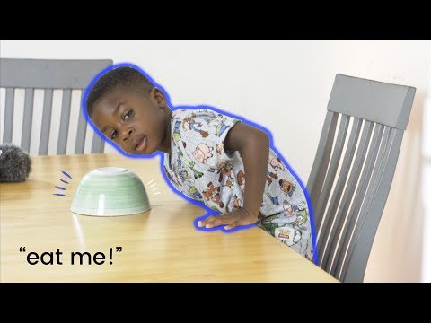 Two Little White Girls React To Receiving Black Dolls For Christmas from YouTube · Duration:  42 seconds