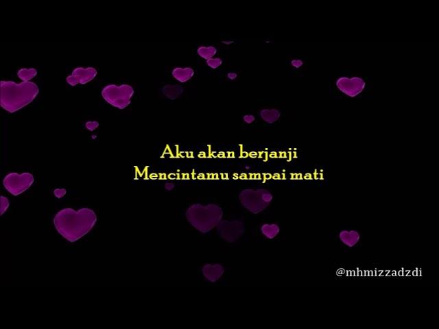 Download Halalkan Aku Mp3 Mp4 3gp Flv Download Lagu Mp3 Gratis