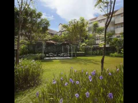 DELONIX HOTEL KARAWANG - INDONESIA