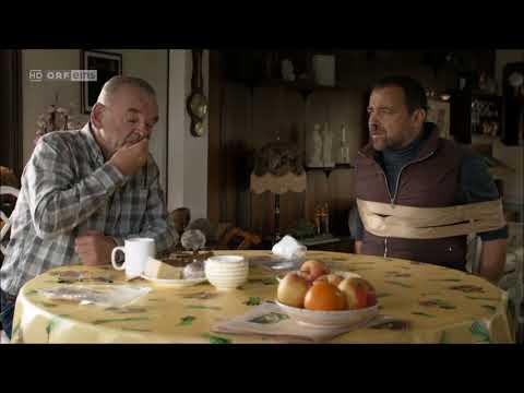 Vorstadtweiber - Georg's gay storyline - Part 50 - Eng Subs