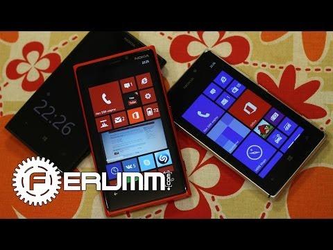 Мобильные телефоны Nokia в Москве купить смартфоны Нокиа