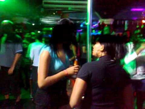 discoteca prima stella sola bergamo airport - photo#26