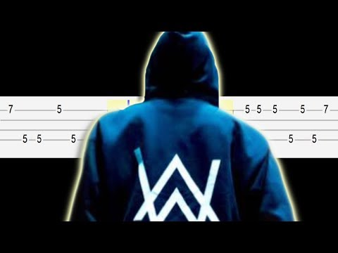 alan-walker---lily-(easy-ukulele-tabs-tutorial)