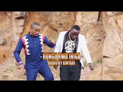 NDEGWA BULL F T SAMMY IRUNGU RUNGU RWA IIHIGA LATEST 2017