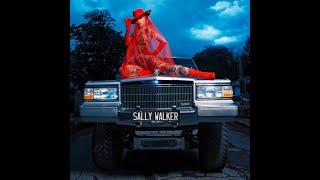 Baixar Sally Walker (Super Clean Version) (Audio) - Iggy Azalea