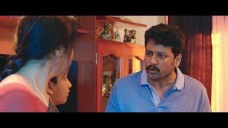New Release | 2019 Movie | Vidharth Latest Tamil Movie Hindi Dubbed | Full HD Hindi Movie