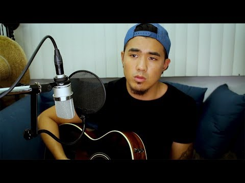 Young Dumb & Broke - Khalid (Joseph Vincent Cover)