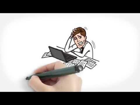Introducing Circa HR Solutions