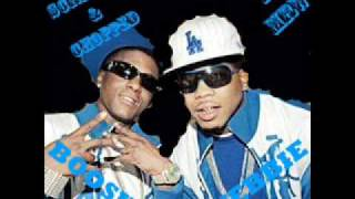 Webbie   G Shit Screwed & Chopped By DJ MRW