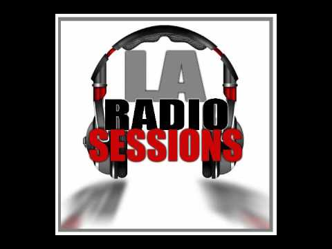 LA Radio Sessions:  Ace Young at Sacramento's K-ZAP