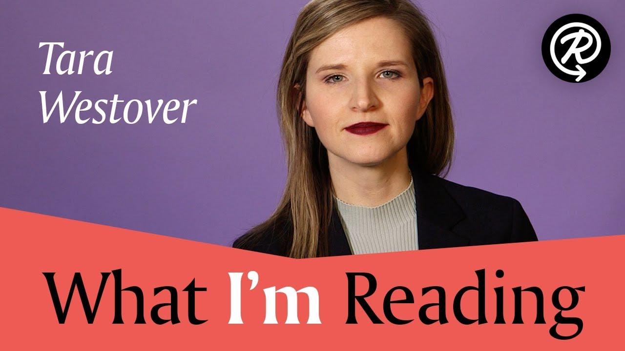 Educated by Tara Westover | PenguinRandomHouse com: Books