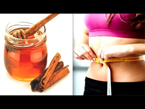 Doctors Are Speechless Boiling These 2 Ingredients Will Cause Rapid Fat Loss!