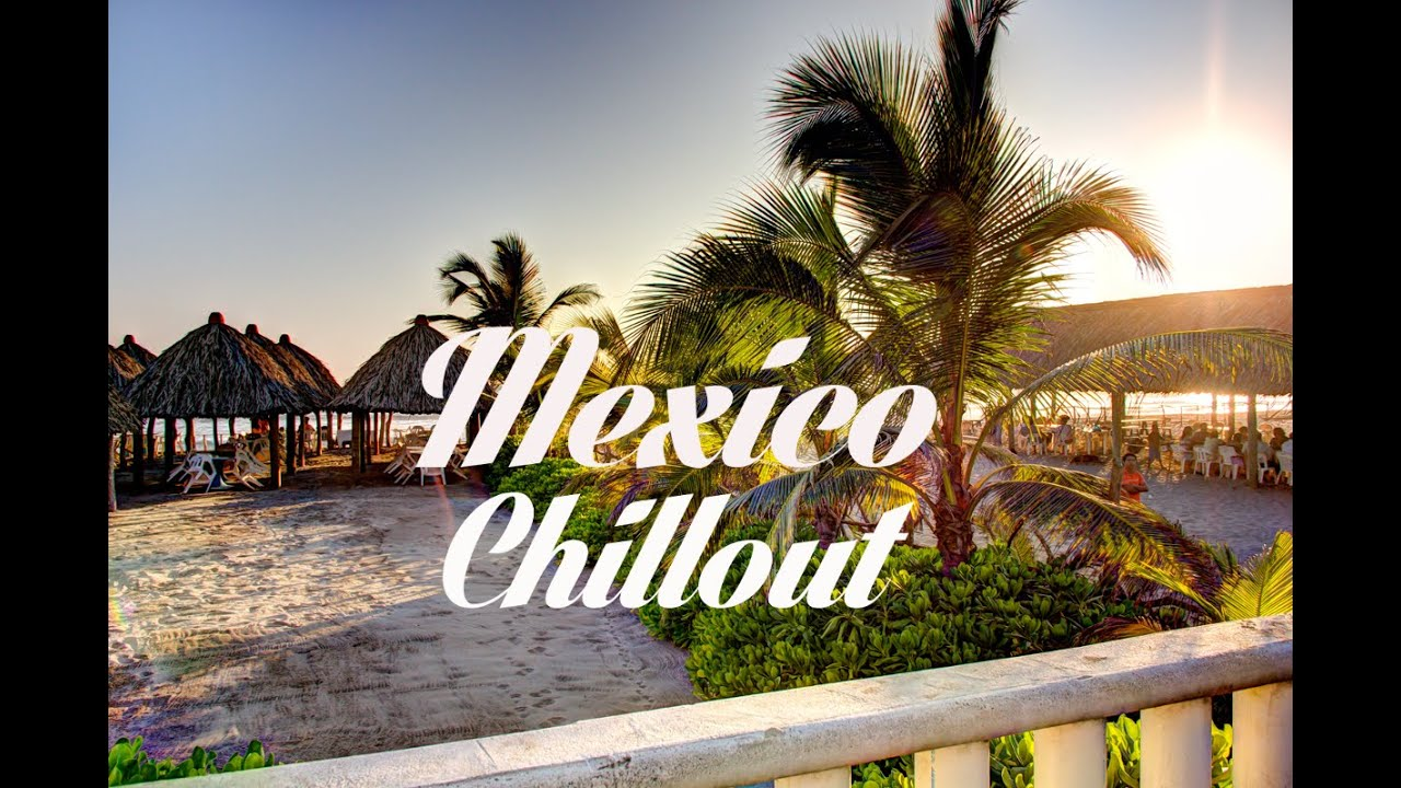 relax mexico