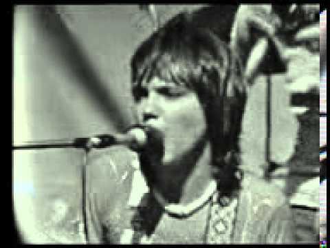 rock me baby live Sydney 1974.3gp