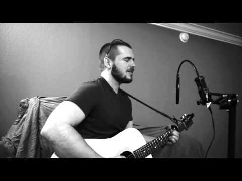 So ukulele chords - Ed Sheeran - Khmer Chords