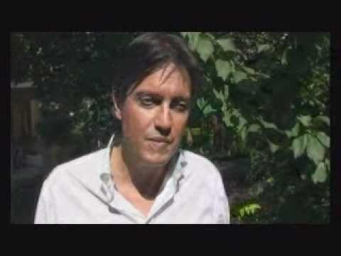 Cristiano De Andrè - Tour 2009