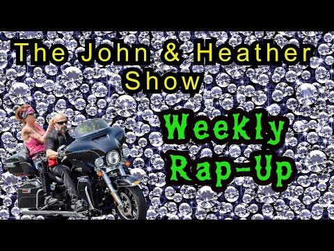 weekly-rap-up-4-20-20