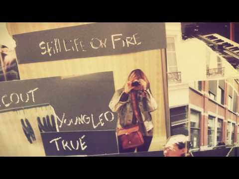 Mise en Scene - Young Leo (Official Video)