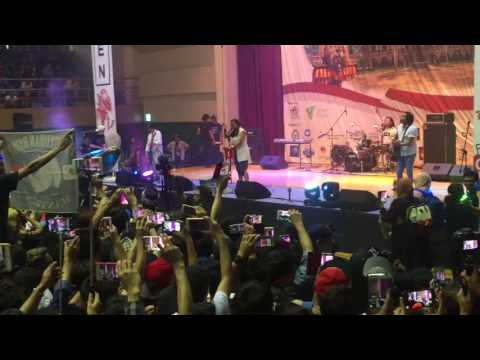 Festival Gebyar Indonesia - Kotak band terbaru Di korea Selatan