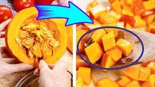 Наготовила на Зиму «МАНГО» из Деревенской ТЫКВЫ и Апельсина. Рецепт ВКУСНЕЙШИЙ!