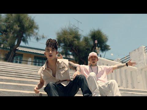 IRONBOY - เสียสละ Ft. SD THAITANIUM [Official MV]