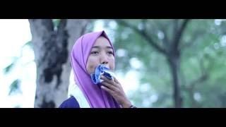 PreWedding Nia & Derik Song :  Train - Marry Me   /  Maron 5 - Sugar