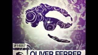 Oliver Ferrer - Round And Round