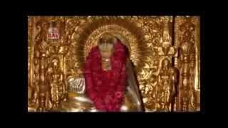 Jab Koi Nahi Aata Mere Dada Aate Hai | Top Rajasthani Devotional Song | BAV | Bhajan | Jainism