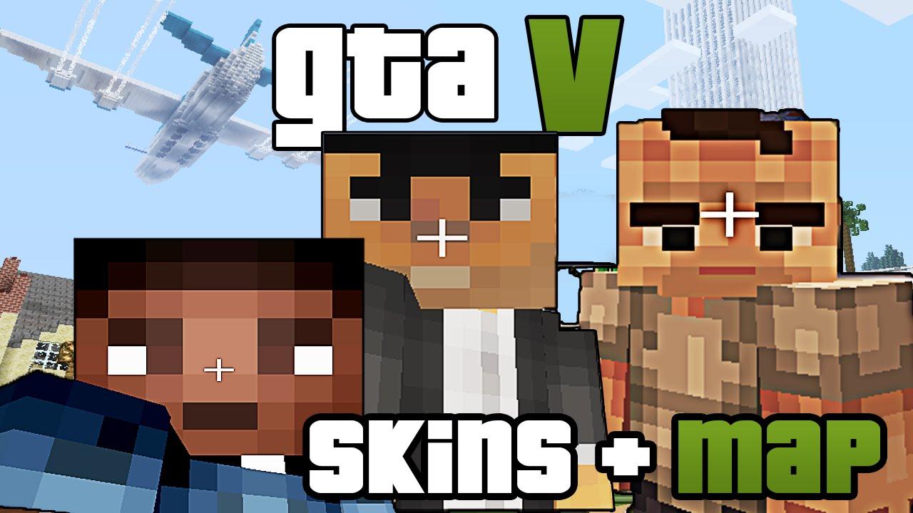 Comment <b>jouer</b> <b>à</b> plusieurs <b>à</b> <b>Minecraft</b> <b>sur</b> <b>Xbox</b> <b>360</b>