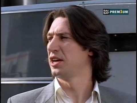 Il commissario Rex   1x01   Capolinea Vienna   1ª parte 18 stagioni complete
