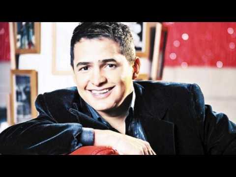 El Que Por Ti Todo Lo Arriesgo- Jorge Celedon.wmv