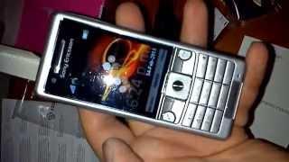 virtual dj para sony ericsson c510