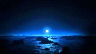 SQL - Leisure Battery (Soundprank Remix)
