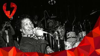 "Bobby ""Blue"" Bland - Call On Me"